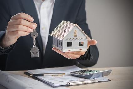 10 conseils pour réussir l'achat de sa maison dans la Manches