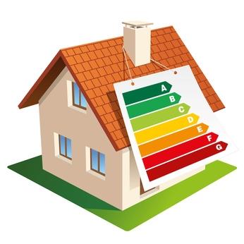 Zoom sur le diagnostic de performance énergétique